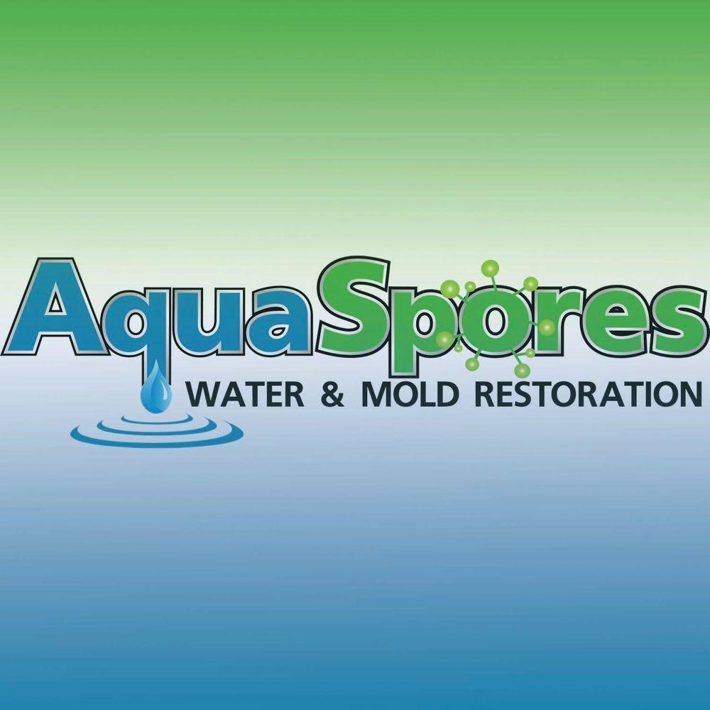 Aquaspores: Lynchburg, VA