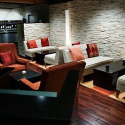 Photo Of Mera Vino Wine Boutique Lounge