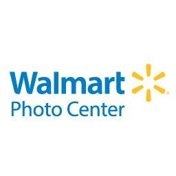 Walmart Photo Center: 5695 Hwy 95 N, Lake Havasu City, AZ