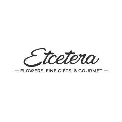 Etcetera Flowers & Gifts: 1200 N Market St, Marion, IL