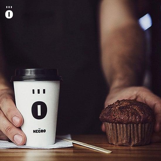 Caf para llevar yelp for Cafe para llevar