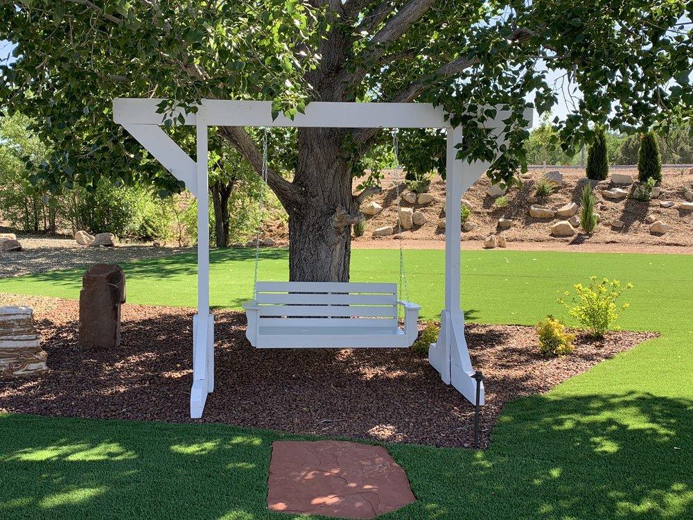 Prescott Vibes Event Center: 6200 N State Route 89, Prescott, AZ