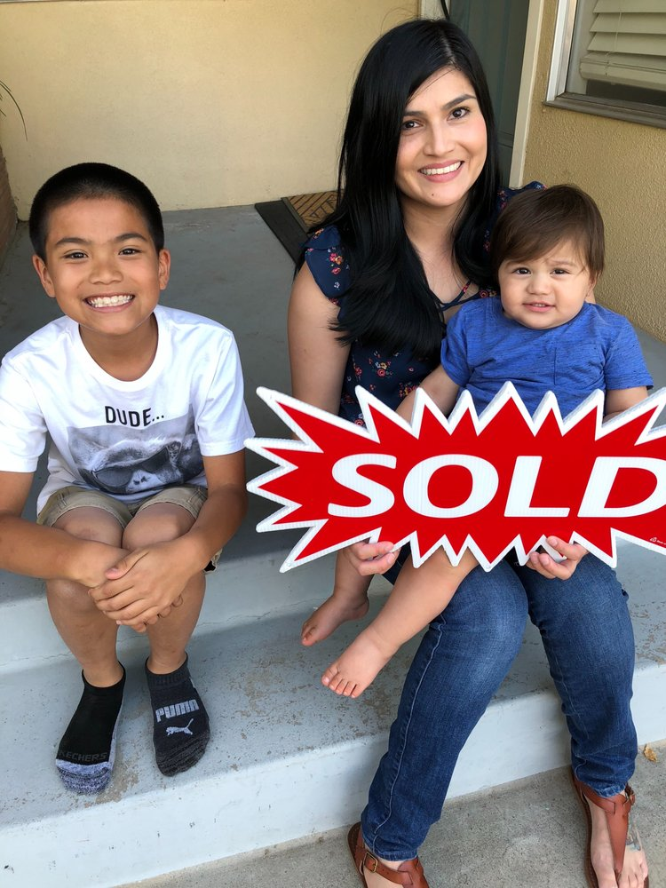 Sy Sizemore - Keller Williams: 7625 N Palm Ave, Fresno, CA