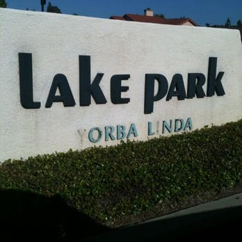 Photo Of Lake Park Mobilehome Communities