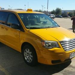 Taxi Service In Smashing Prairie Tx