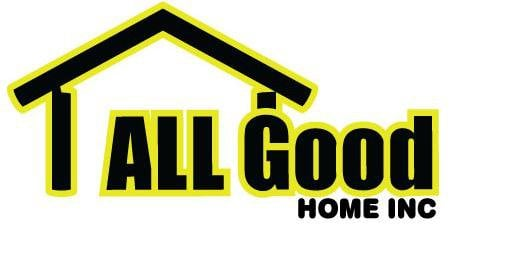 All Good Home Inc: 5 Ridout St, Annapolis, MD