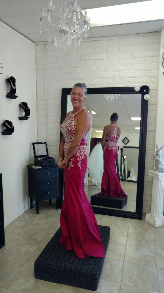 Renee's Bridal