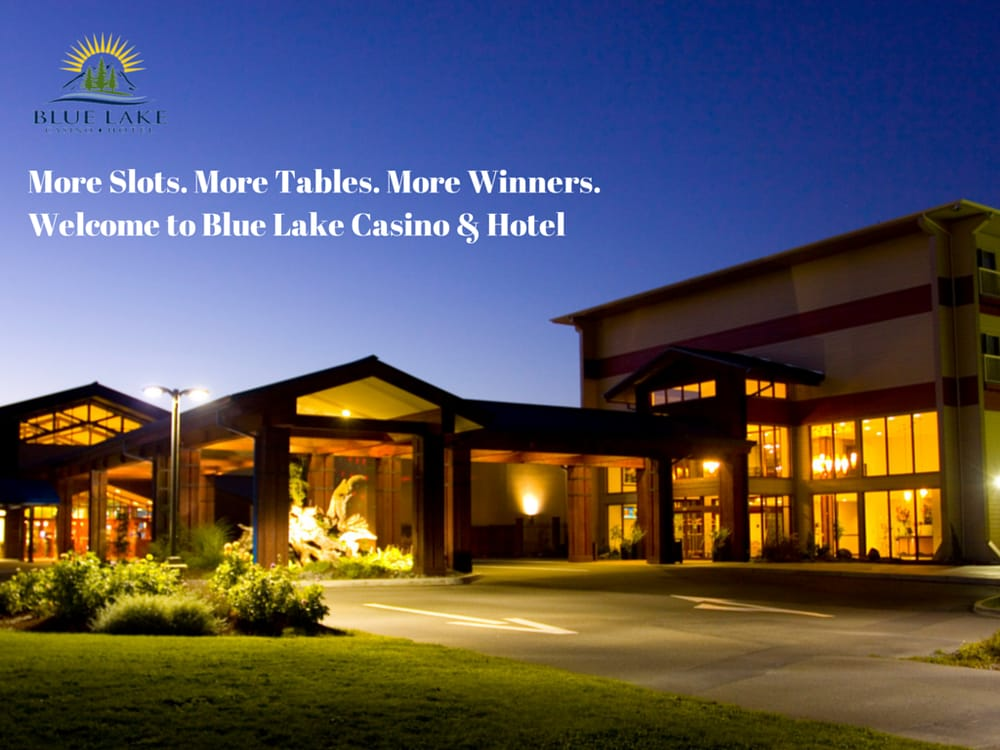 Blue lake casino california las vegas strip map casino