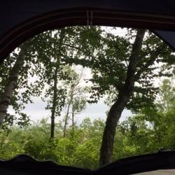 Woodland Park Campground - 10 Photos - Campgrounds - Grand