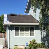 Foto De Cal Pac Roofing   Campbell, CA, Estados Unidos