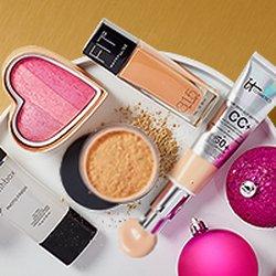 Ulta Beauty - 10 Reviews - Cosmetics & Beauty Supply - 5225 ...