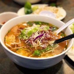 THE BEST 10 Vietnamese Restaurants in Aurora, CO - Last