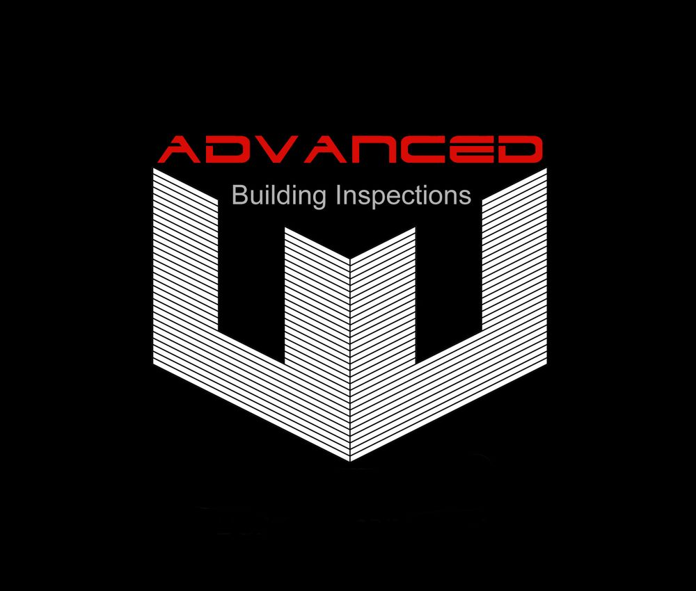 Advanced Building Inspections: 19123 Atlas St, Omaha, NE