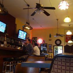 Photo of Flying Pig Bistro Pub - San Francisco, CA, United States