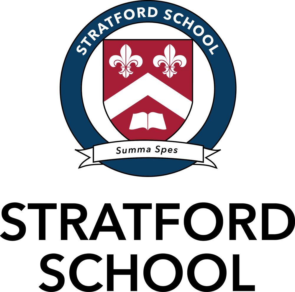 Stratford School - San Francisco