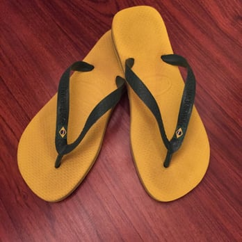 e1fe7f702ab847 Havaianas - 53 Photos   36 Reviews - Shoe Stores - 300 Pacific Coast ...