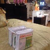 Bob S Discount Furniture 31 Photos 94 Reviews Furniture Stores 50 Us 46 Totowa Nj