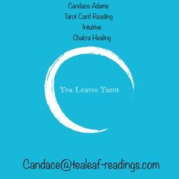 Tea Rose Tarot - Supernatural Readings - Crestview, FL - Phone
