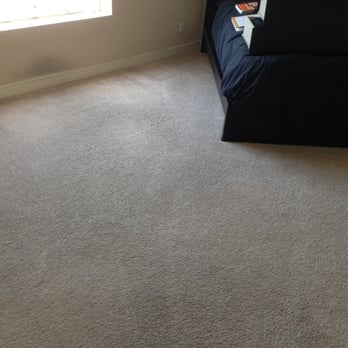 Lovely Photo Of Empire Rug Cleaning   Los Angeles, CA, United States. Room 2