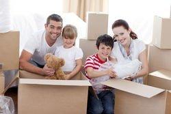 Regal Moving Services: 44258 Mercure Cir, Sterling, VA