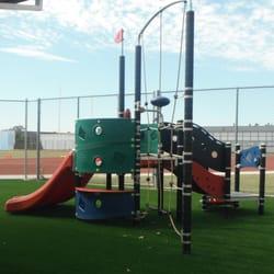 Huntington Beach Ca Preschools