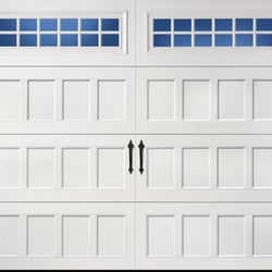 Photo of Delta Diablo Doors - Antioch CA United States  sc 1 st  Yelp & Delta Diablo Doors - 192 Reviews - Garage Door Services - 3110 Rio ...