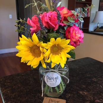 Fringe Flower Company 38 Photos 43 Reviews Florists 1489