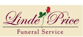 Linde Price Funeral Service: 170 W Sequim Bay Rd, Sequim, WA