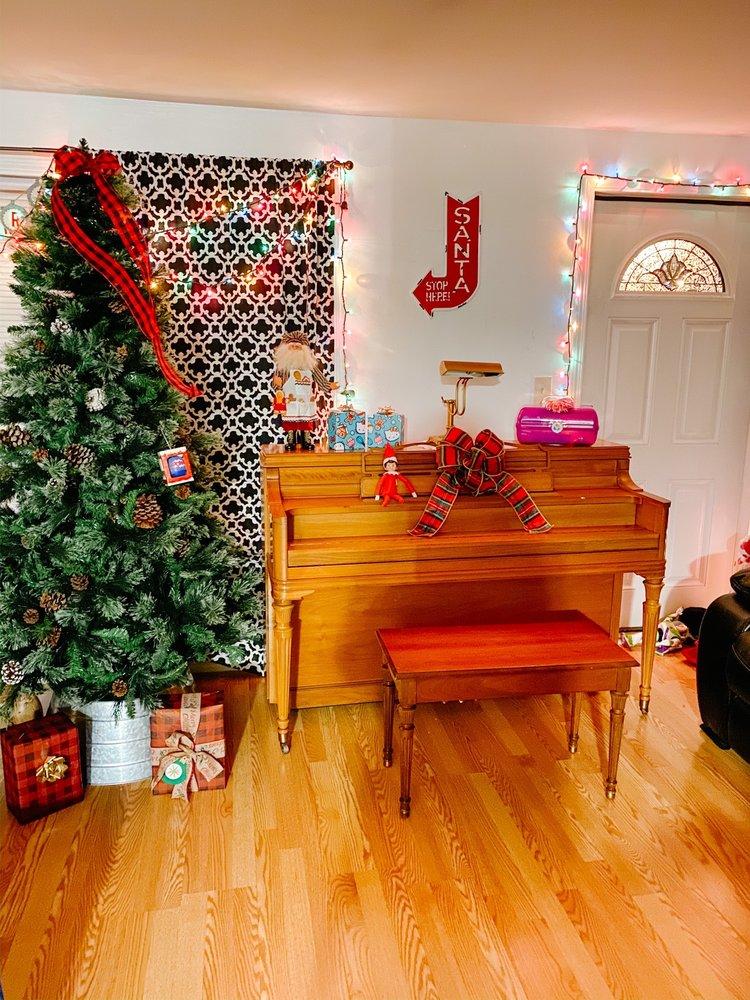 Jason Kronick Piano Service: Carlstadt, NJ