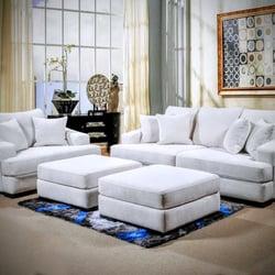 Photo Of V Dub Furniture   Mesa, AZ, United States
