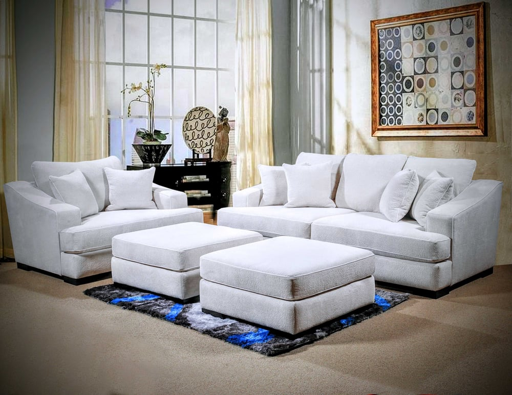 Charmant V Dub Furniture   394 Photos U0026 29 Reviews   Furniture Stores   3050 S  Country Club Dr, Mesa, AZ   Phone Number   Last Updated December 7, 2018    Yelp