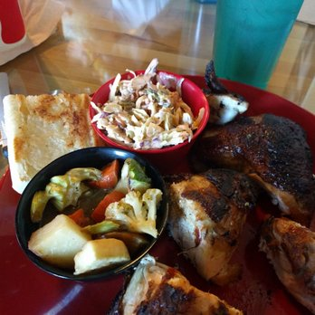 Butchers Kitchen Char B Que Reno : Butcher?s Kitchen CHAR-B-QUE - Order Food Online - 310 Photos & 354 Reviews - Barbeque - South ...