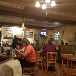 Photo Of Sammy Sue S Bbq Dover Oh United States A View