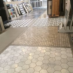 Galactic Tiles - 15 Reviews - Kitchen & Bath - 951 3rd Ave, Sunset ...