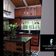 Kww Kitchen Cabinets Bath Kitchen Bath Balboa St - Kww kitchen cabinets
