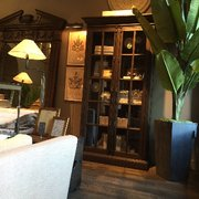 Photo Of Restoration Hardware Walnut Creek Ca United States