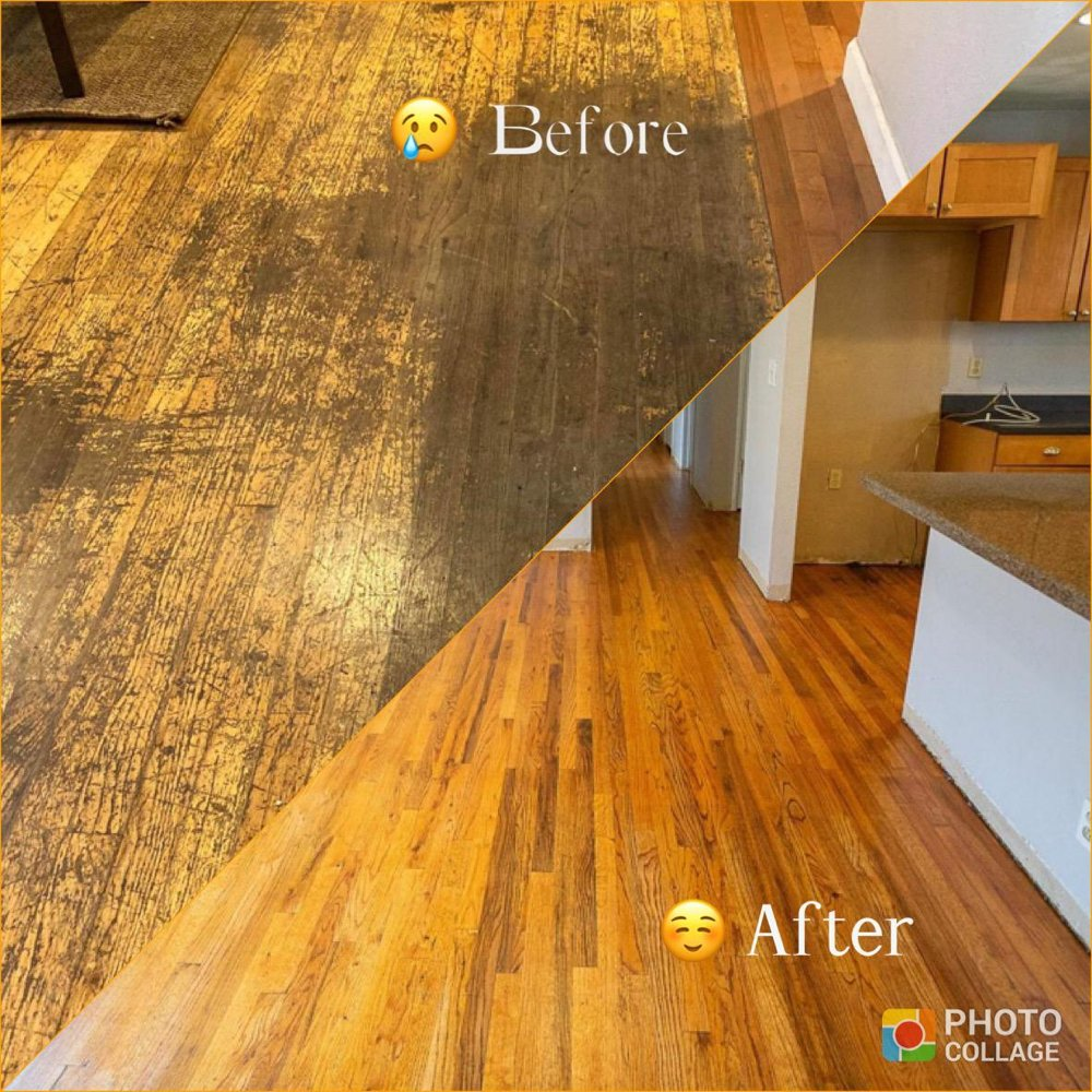 Affordable Carpet Care: Lemoore, CA