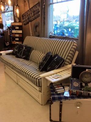 Bon Thompsonu0027s Furniture 5407 Capitol Blvd SW Tumwater, WA Furniture Stores    MapQuest