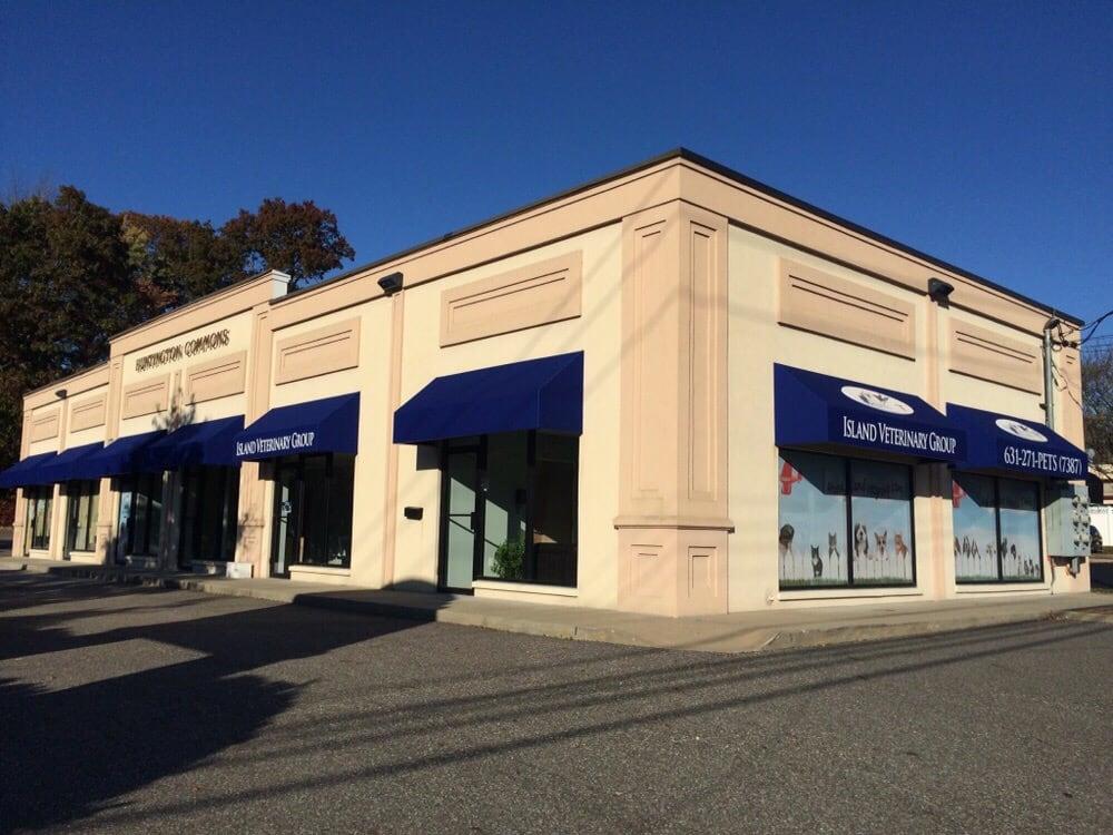 Restaurants Near Huntington Station Ny