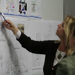 Photo Of Design Institute Of San Diego   San Diego, CA, United States ...