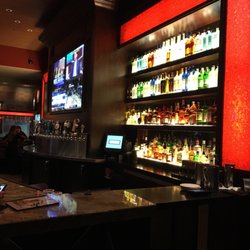 Bj S Restaurant Brewhouse Order Food Online 534 Photos 391