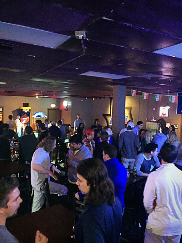 gay bar in san angelo tx