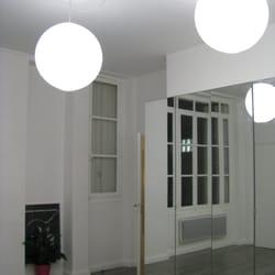 estelle bertrand physiotherapie 30 avenue trudaine pigalle paris frankreich. Black Bedroom Furniture Sets. Home Design Ideas