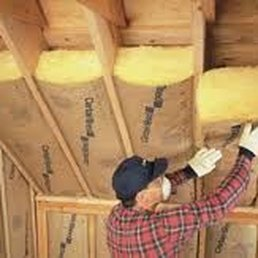 Amazing Photo Of All Quality Roofing U0026 Insulation   Coupland, TX, United States