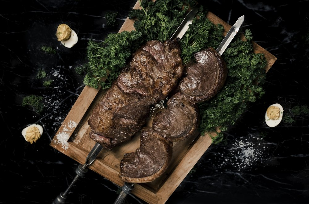 galpao-gaucho-brazilian-steakhouse-las-vegas
