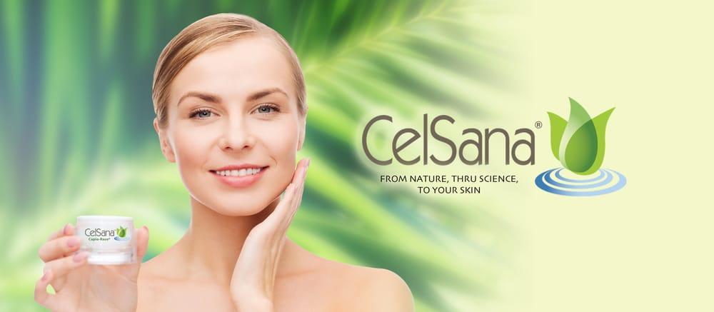 CelSana Beauty & Health