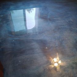 Photo Of All Floors And Carpet Cleaning   Miami, FL, United States. Metallic