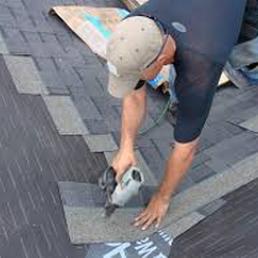 Awesome Photo Of Pro Tech Roofing U0026 Masonry   Chicago, IL, United States