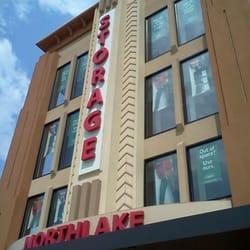 Photo Of Northlake Storage   Tucker, GA, United States. Cool Art Deco!