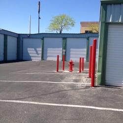 Photo Of Green Valley Storage Henderson Nv United States